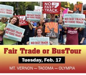 fair-trade-or-bustour