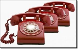 phonebank