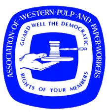 AWPPW Logo