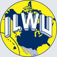ILWU Logo