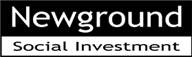 Newground Social Investment