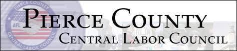 Members   Washington Fair Trade Coalition