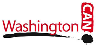 Washington Community Action Network