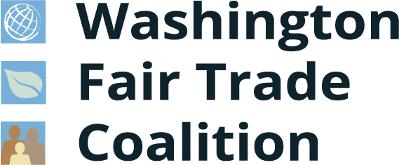 Washington Fair Trade Coalition