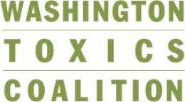 Washington Toxics Coalition
