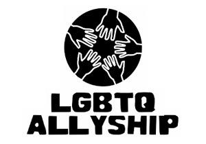 Allyship LGBTQ