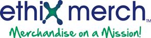 Ethix Ventures Logo